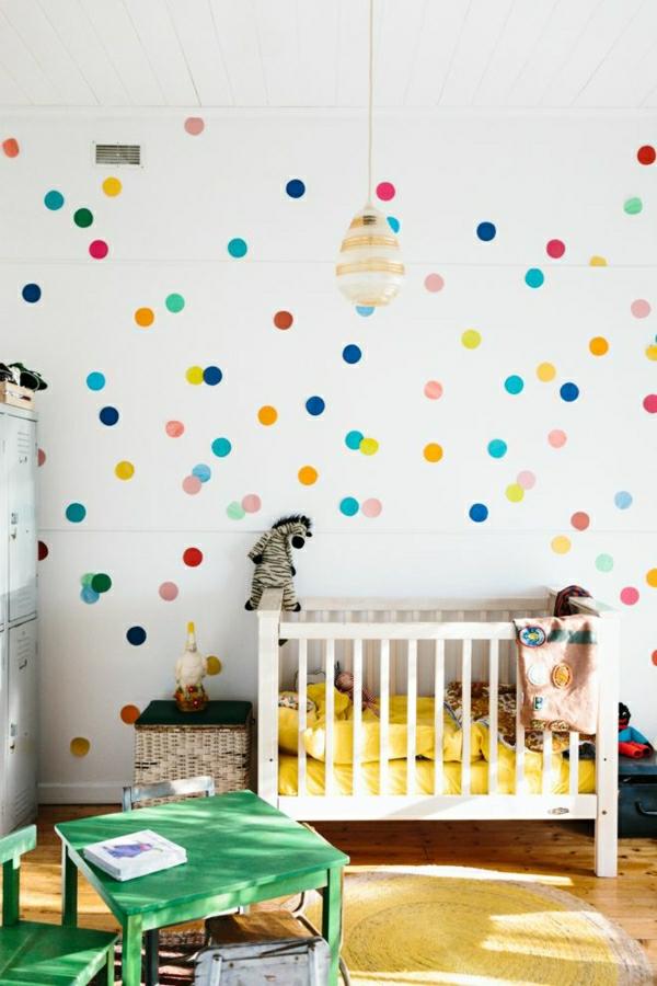 -schöne-tapeten-kinderzimmer-tapeten-kinderzimmer-gestalten-kinderzimmer-ideen