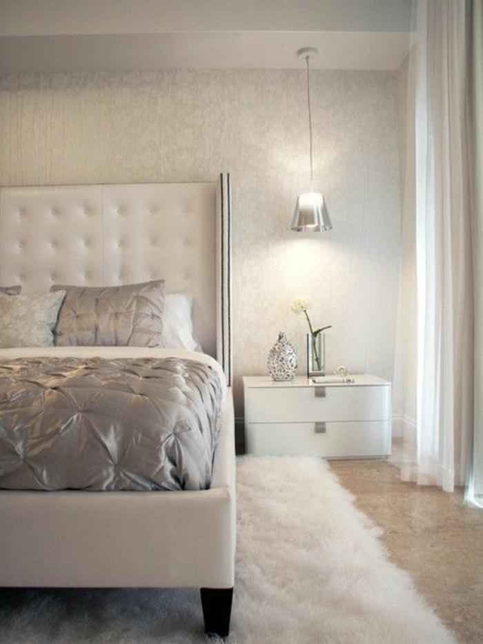 schlafzimmertapetenschlafzimmergestaltenschlafzimmerideen1jpg