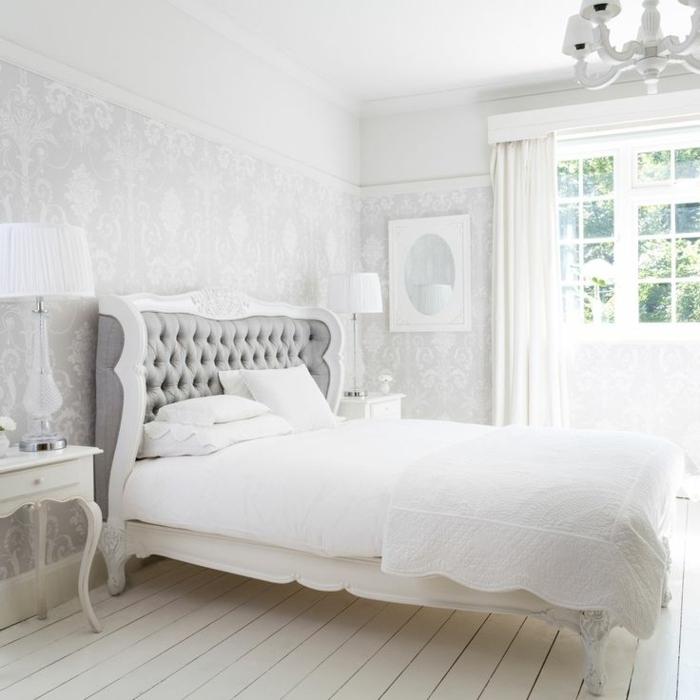 --schöne-tapeten-schlafzimmer-tapeten-schlafzimmer-gestalten-schlafzimmer-ideen-
