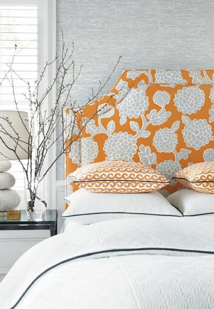 schöne-tapeten-schlafzimmer-tapeten-schlafzimmer-gestalten-schlafzimmer-ideen-wandgestaltung-