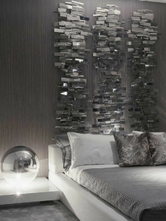-schöne-tapeten-schlafzimmer-tapeten-schlafzimmer-gestalten-schlafzimmer-ideen-wandgestaltung-