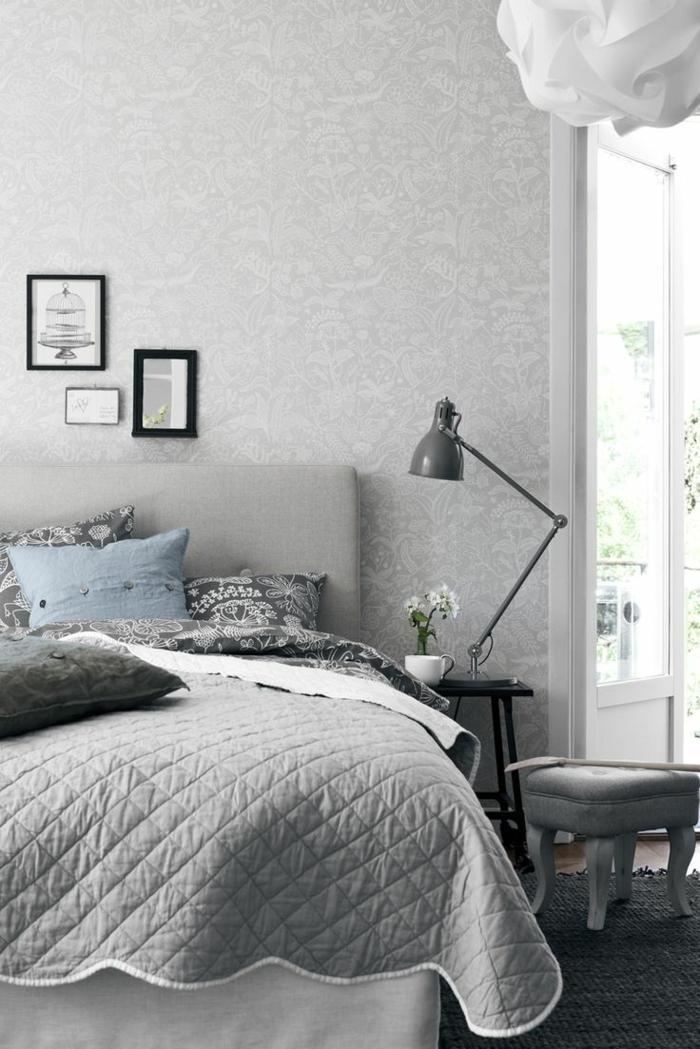 --schöne-tapeten-schlafzimmer-tapeten-schlafzimmer-gestalten-schlafzimmer-ideen-wandgestaltung