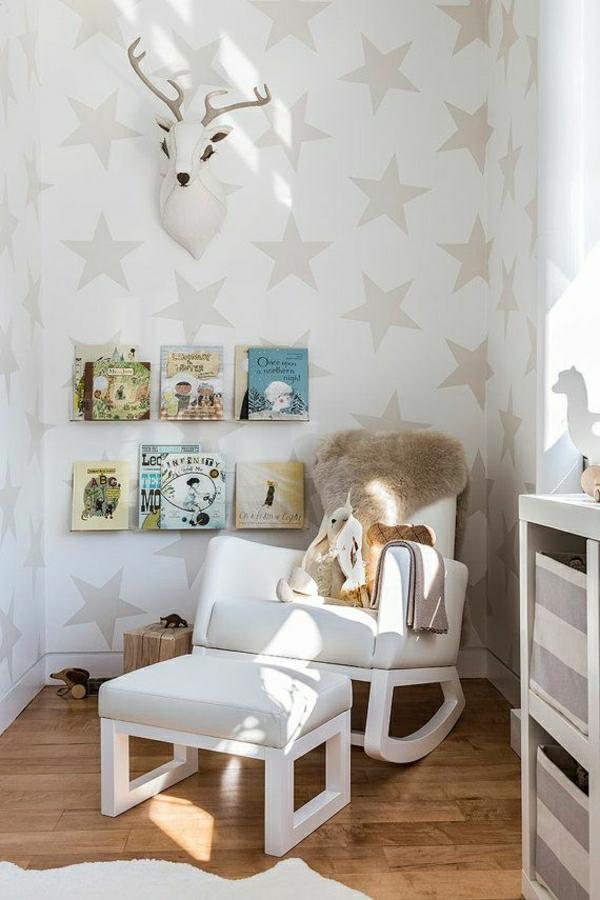Inspiration Wohnzimmer Tapeten : inspiration wohnzimmer tapeten : tapeten kinderzimmer tapeten moderne