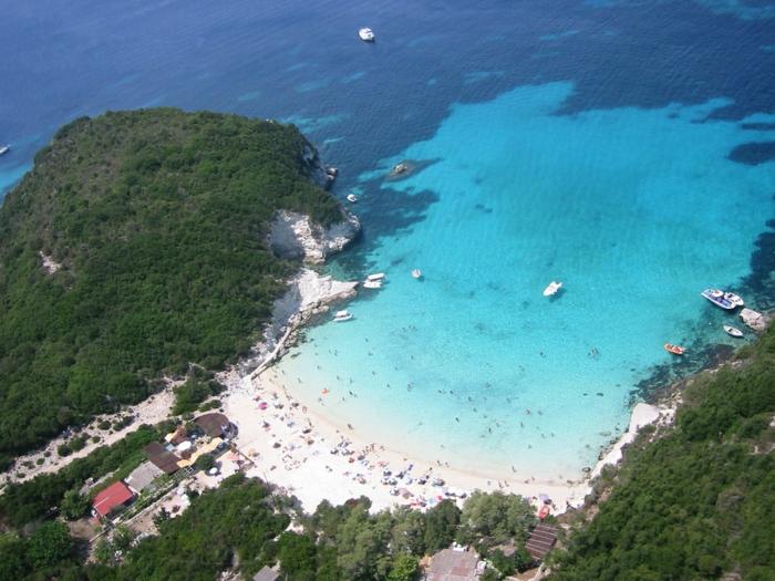 -schönste-strande-die-schönsten-strände-in-europa-coole-bilder-