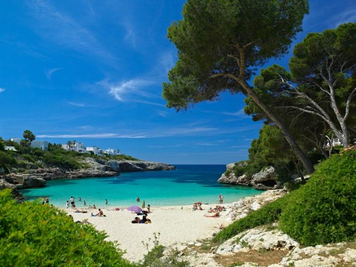 --schönste-strande-die-schönsten-strände-in-europa-coole-bilder--