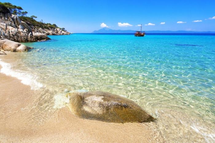 schönste-strande-die-schönsten-strände-in-europa-coole-bilder-strand