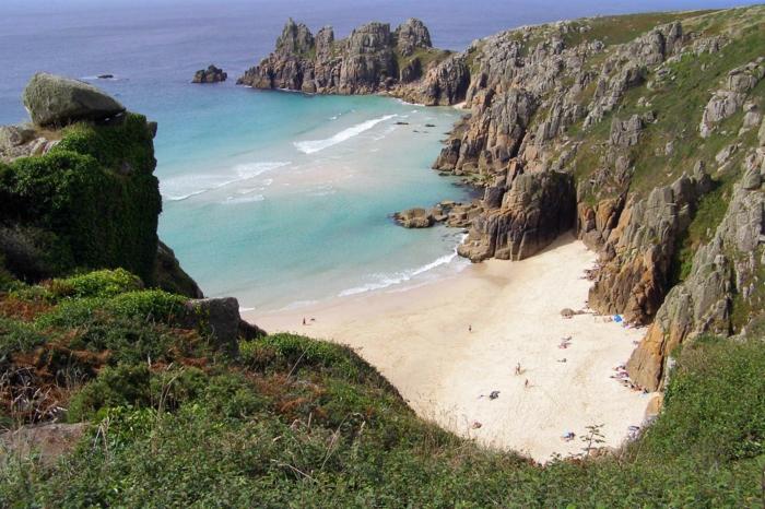 --schönste-strande-die-schönsten-strände-in-europa-coole-bilder