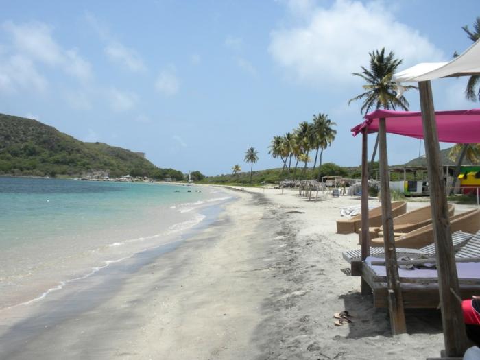 schönste-strande-die-schönsten-strände-in-europa-coole-bilder