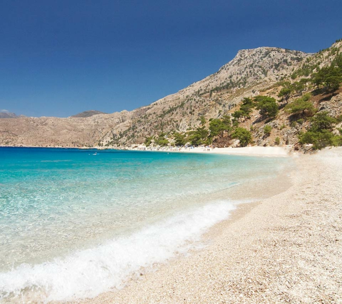-schönste-strande-die-schönsten-strände-in-europa-coole-bilder