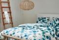 Esprit Bettwäsche – Stil und Qualität für Ihr Schlafzimmer!