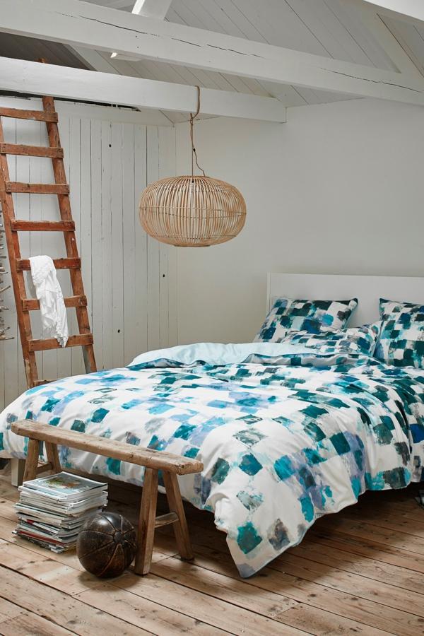 schickes-schlafzimmer-gestalten-elegante-bettwäsche-schöne-bettwäsche--schlafzimmer-inspiration