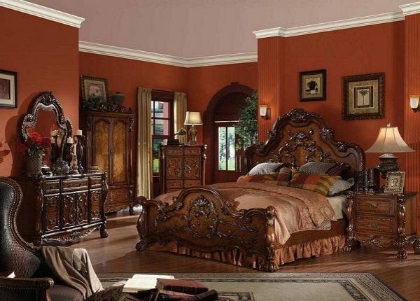 schlafzimmer-aus-massivholz-aristokratisches-bett