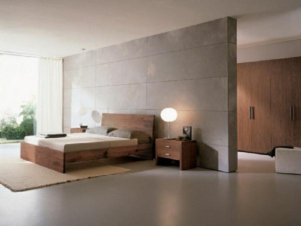 schlafzimmer-aus-massivholz-attraktives-desgin-vom-zimmer