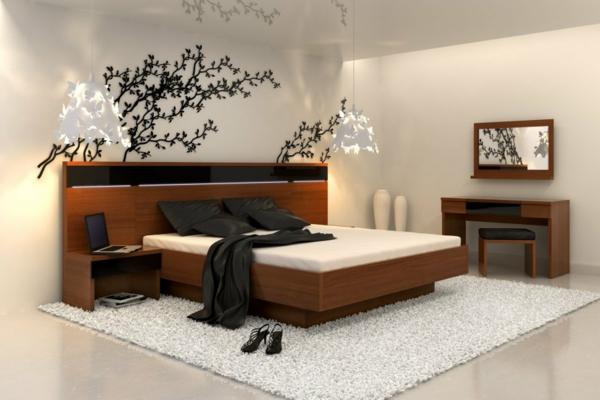 schlafzimmer-aus-massivholz-coole-tattoo
