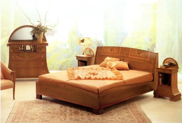 schlafzimmer-aus-massivholz-einfaches-schönes-modell