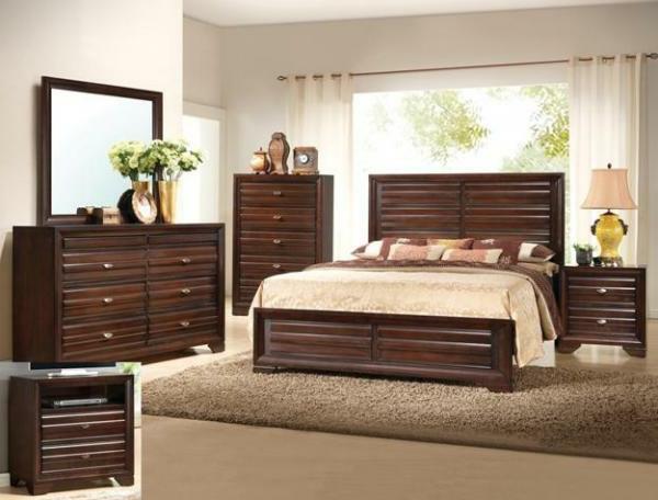 schlafzimmer-aus-massivholz-gemütlichkeit-sehr-schön