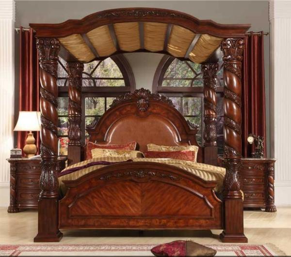 schlafzimmer-aus-massivholz-großartiges-design