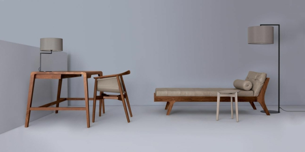 schlafzimmer-aus-massivholz-modernes-design-weiße-gestaltung
