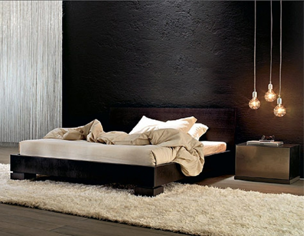 m bel planen online garten ideen deko. Black Bedroom Furniture Sets. Home Design Ideas