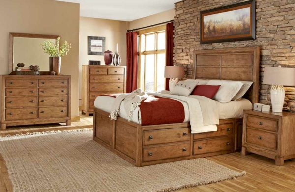 schlafzimmer-aus-massivholz-sehr-interessant-aussehen