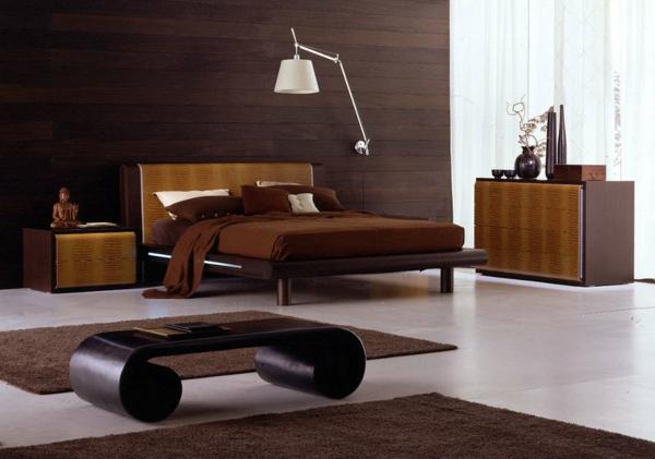 schlafzimmer-aus-massivholz-sehr-modern-und-attraktiv