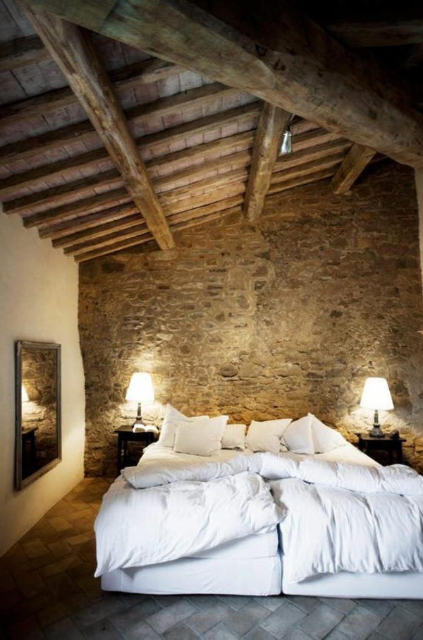 schlafzimmer-aus-massivholz-super-ambiente