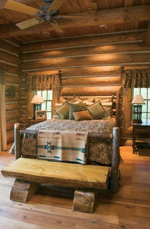 schlafzimmer-aus-massivholz-super-gemütliches-ambiente-im-zimmer