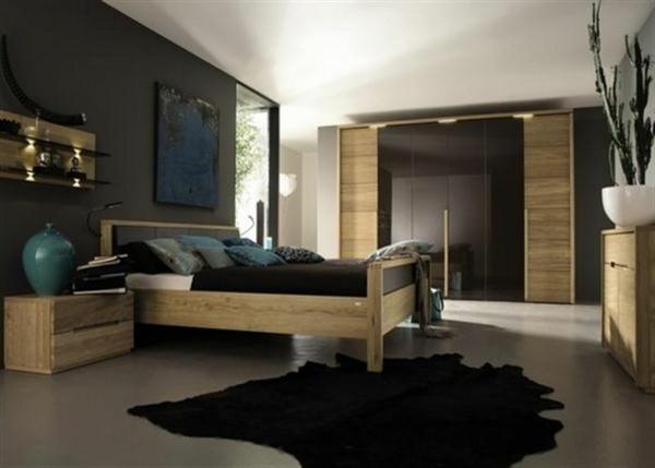 schlafzimmer-aus-massivholz-super-tolles-modell-dunkles-aussehen