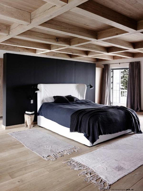 schlafzimmer-aus-massivholz-tolles-modell-vom-bett