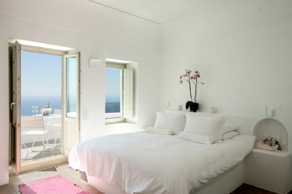--schlafzimmer-design-komplettes-schlafzimmer-farbgestaltung-schlafzimmer-deko- ideen schlafzimmer Schlafzimmer einrichten