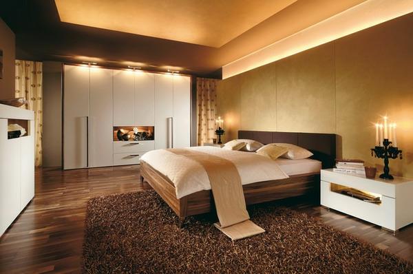 schlafzimmer-design-komplettes-schlafzimmer-farbgestaltung-schlafzimmer-schöne-schlafzimmer-wandfarben-schlafzimmer-