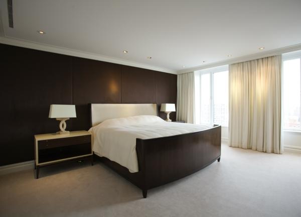 schlafzimmer-design-komplettes-schlafzimmer-farbgestaltung-schlafzimmer-schöne-schlafzimmer-wandfarben-schlafzimmer--