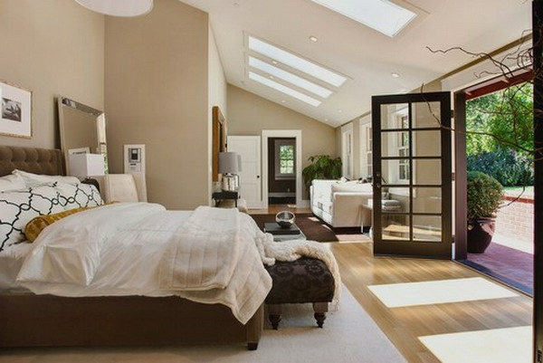 -schlafzimmer-design-komplettes-schlafzimmer-farbgestaltung-schlafzimmer-schöne-schlafzimmer-wandfarben-schlafzimmer-