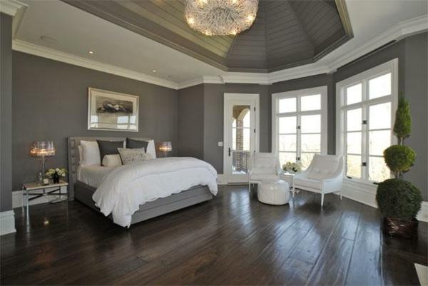 -schlafzimmer-design-komplettes-schlafzimmer-farbgestaltung-schlafzimmer-schöne-schlafzimmer-wandfarben-schlafzimmer--