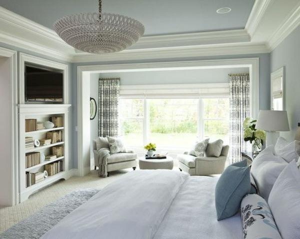 schlafzimmer-design--komplettes-schlafzimmer-farbgestaltung-schlafzimmer-schöne-schlafzimmer-wandfarben-schlafzimmer