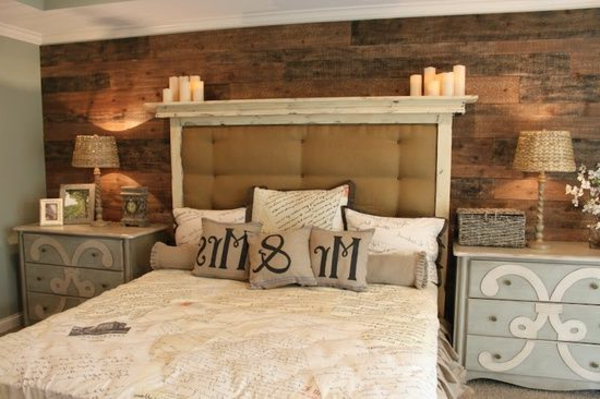 -schlafzimmer-design-komplettes-schlafzimmer-farbgestaltung-schlafzimmer-schöne-schlafzimmer-wandfarben-schlafzimmer