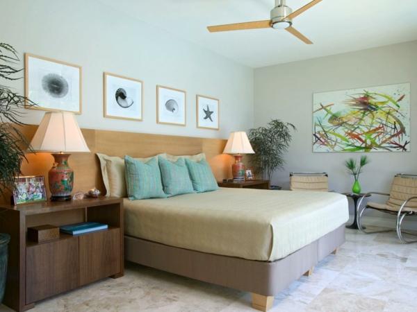 --schlafzimmer-design-schlafzimmer-ideen-schlafzimmer-gestalten-schlafzimmer-einrichten-einrichtugsideen-gästezimmer-