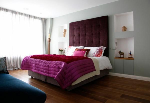 -schlafzimmer-design-schlafzimmer-ideen-schlafzimmer-gestalten-schlafzimmer-einrichten-einrichtugsideen-gästezimmer---