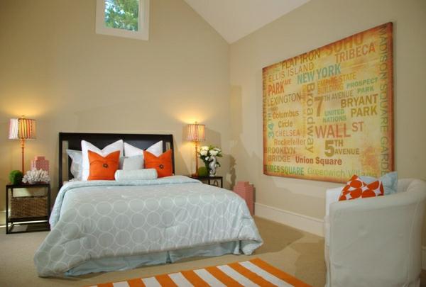 schlafzimmer-design-schlafzimmer-ideen-schlafzimmer-gestalten-schlafzimmer-einrichten-einrichtugsideen-gästezimmer-resized