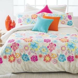 Esprit Bettwäsche - Stil und Qualität für Ihr Schlafzimmer!