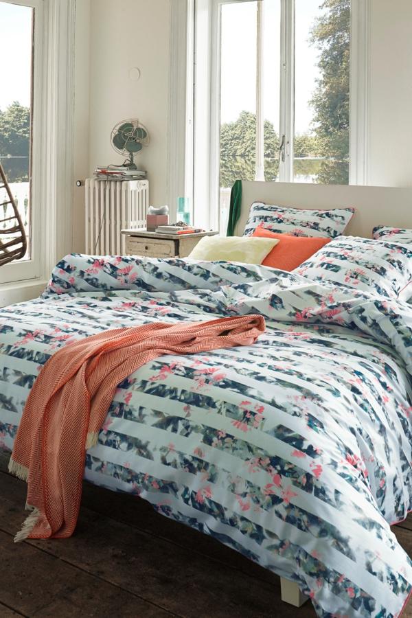 esprit bettwäsche - stil und qualität für ihr schlafzimmer, Badezimmer