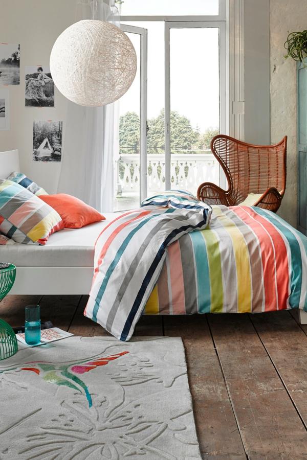 schlafzimmer-gestalten-elegante-bettwäsche-schöne-bettwäsche--schlafzimmer-inspiration