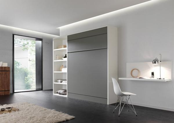 Wohnzimmer Romantisch Dekorieren : Schlafzimmer Gestalten ...