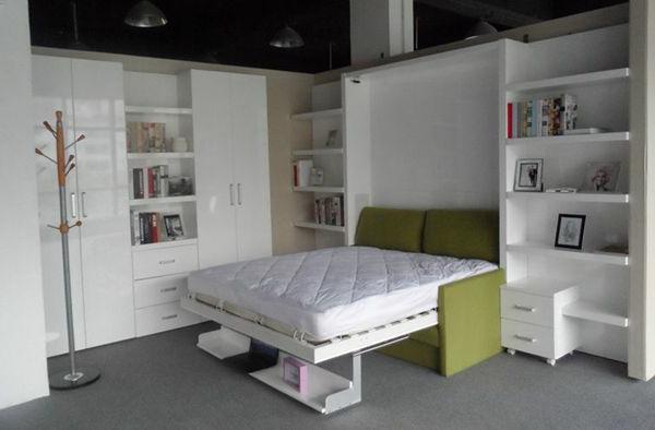 -schlafzimmer-gestalten-kleines-schlafzimmer-einrichten-einrichtungsideen
