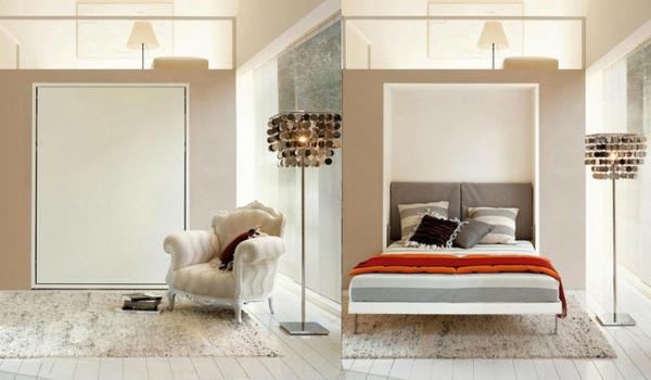 Sehr Kleine Schlafzimmer Gestalten kleines schlafzimmer einrichten sehr schon und wei Entzcken Sehr Kleine Schlafzimmer Gestalten Bild