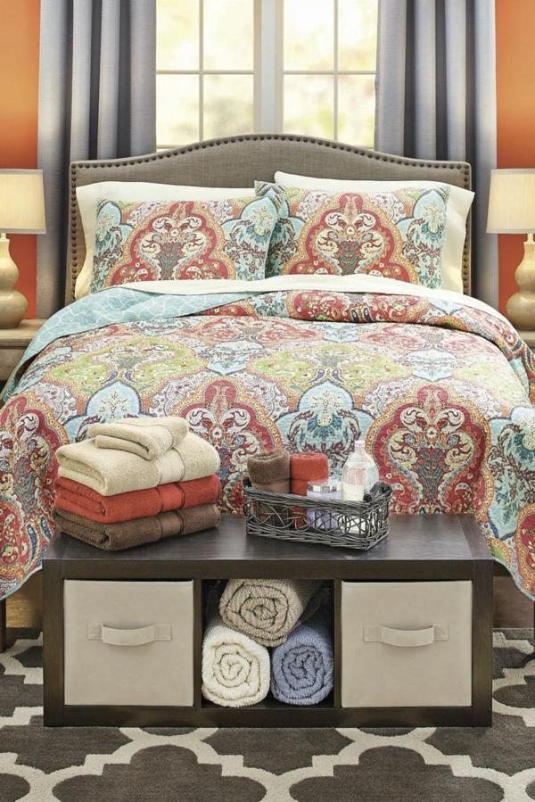 -schlafzimmer-ideen-schlafzimmer-gestalten-schlafzimmer-einrichten-einrichtugsideen-schlafzimmer-design-gästezimmer-gestalten-