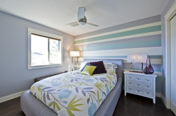 -schlafzimmer-ideen-schlafzimmer-gestalten-schlafzimmer-einrichten-einrichtugsideen-schlafzimmer-design-gästezimmer-gestalten--