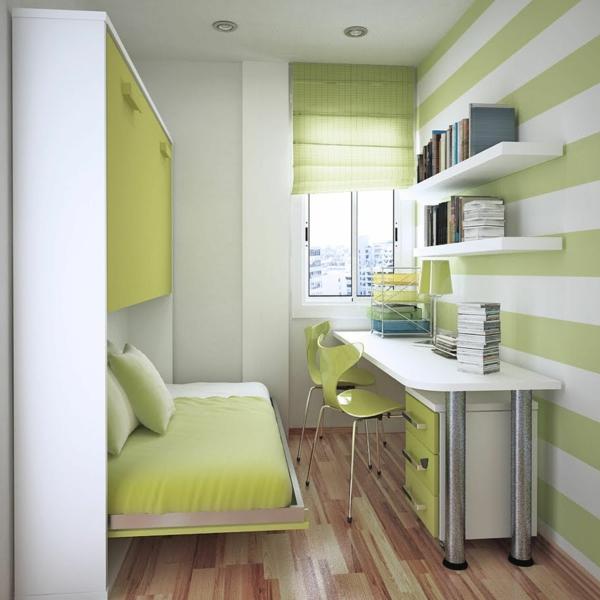 Farbkombination Schlafzimmer ist beste stil für ihr haus ideen