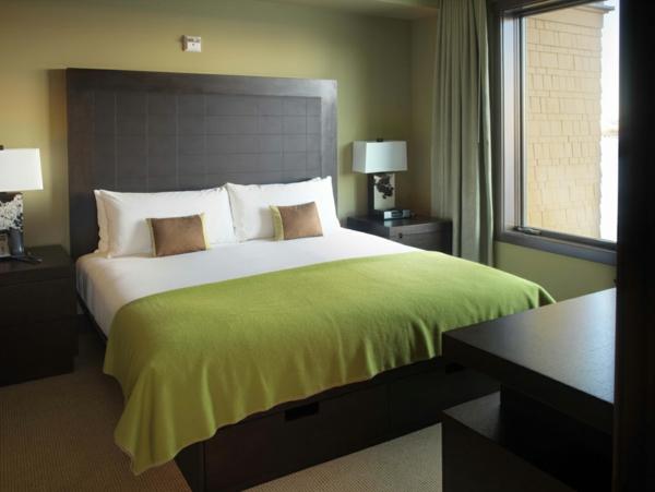 schlafzimmer-ideen-schlafzimmer-gestalten-schlafzimmer-einrichten-einrichtugsideen-schlafzimmer-design-gästezimmer-gestalten-schlafzimmer-set