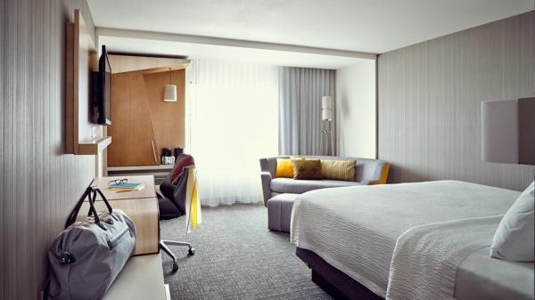 schlafzimmer-ideen-schlafzimmer-gestalten-schlafzimmer-einrichten-einrichtugsideen-schlafzimmer-design-gästezimmer-gestalten